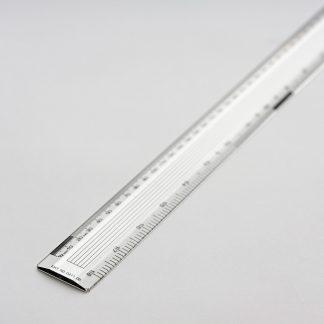 Scale Rulers